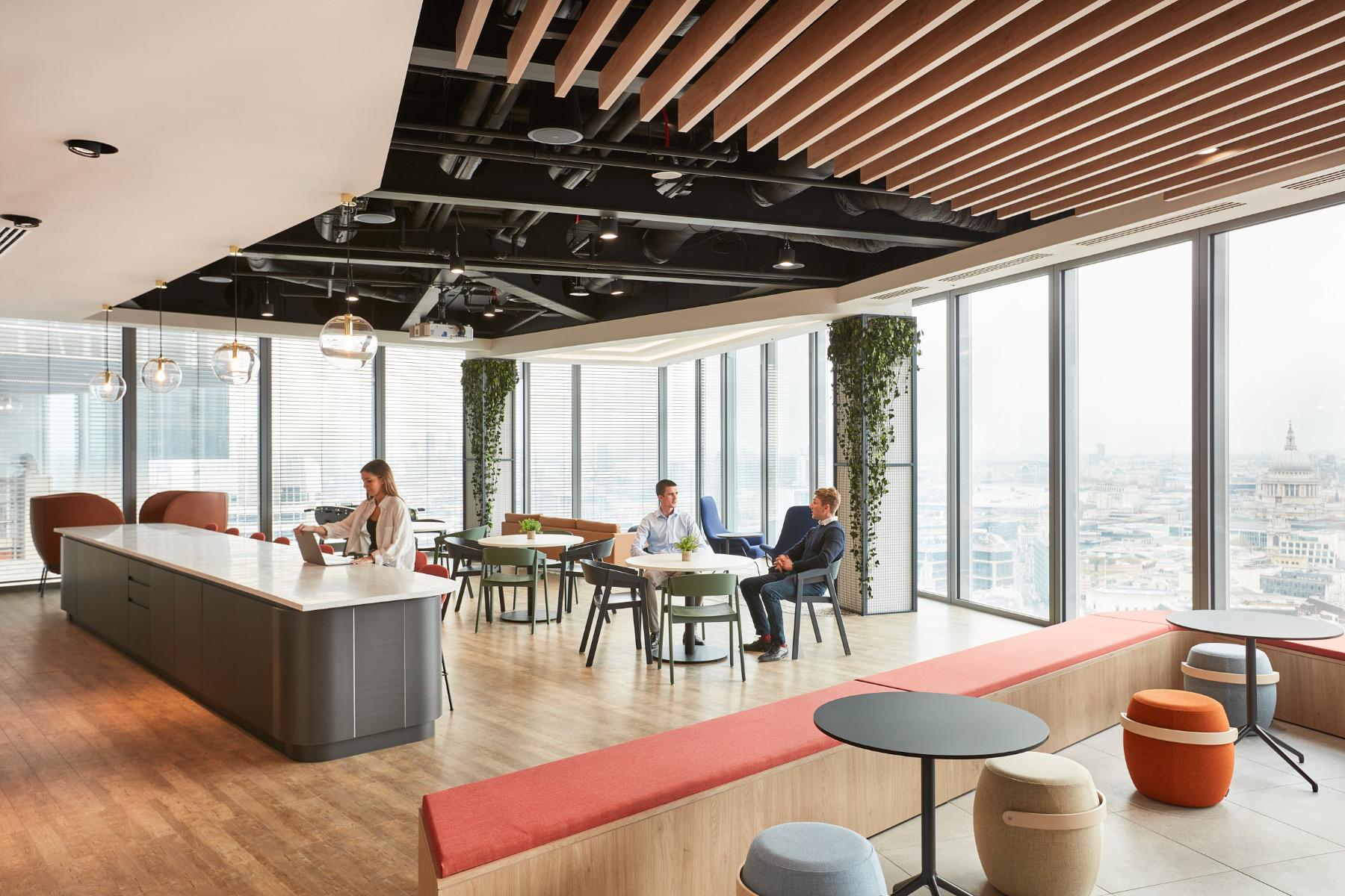 statkraft-london-office-6