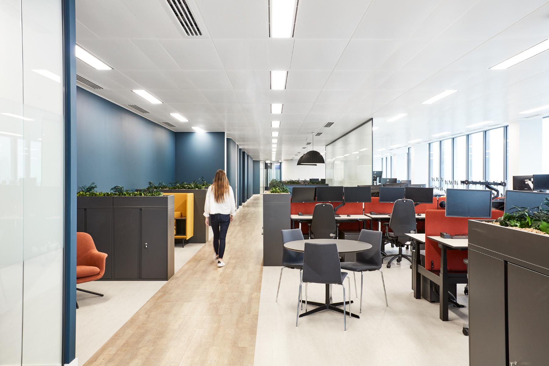statkraft-london-office-9