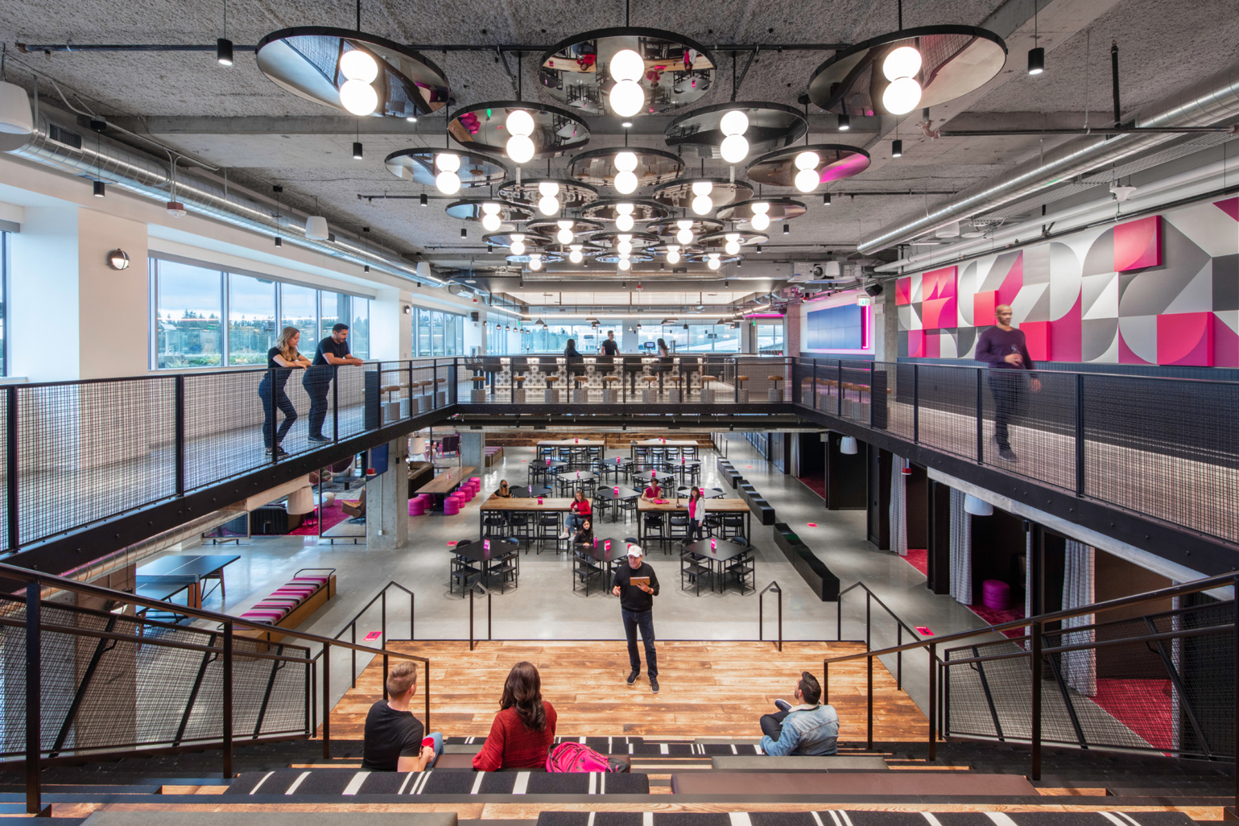 t-mobile-seattle-office-1