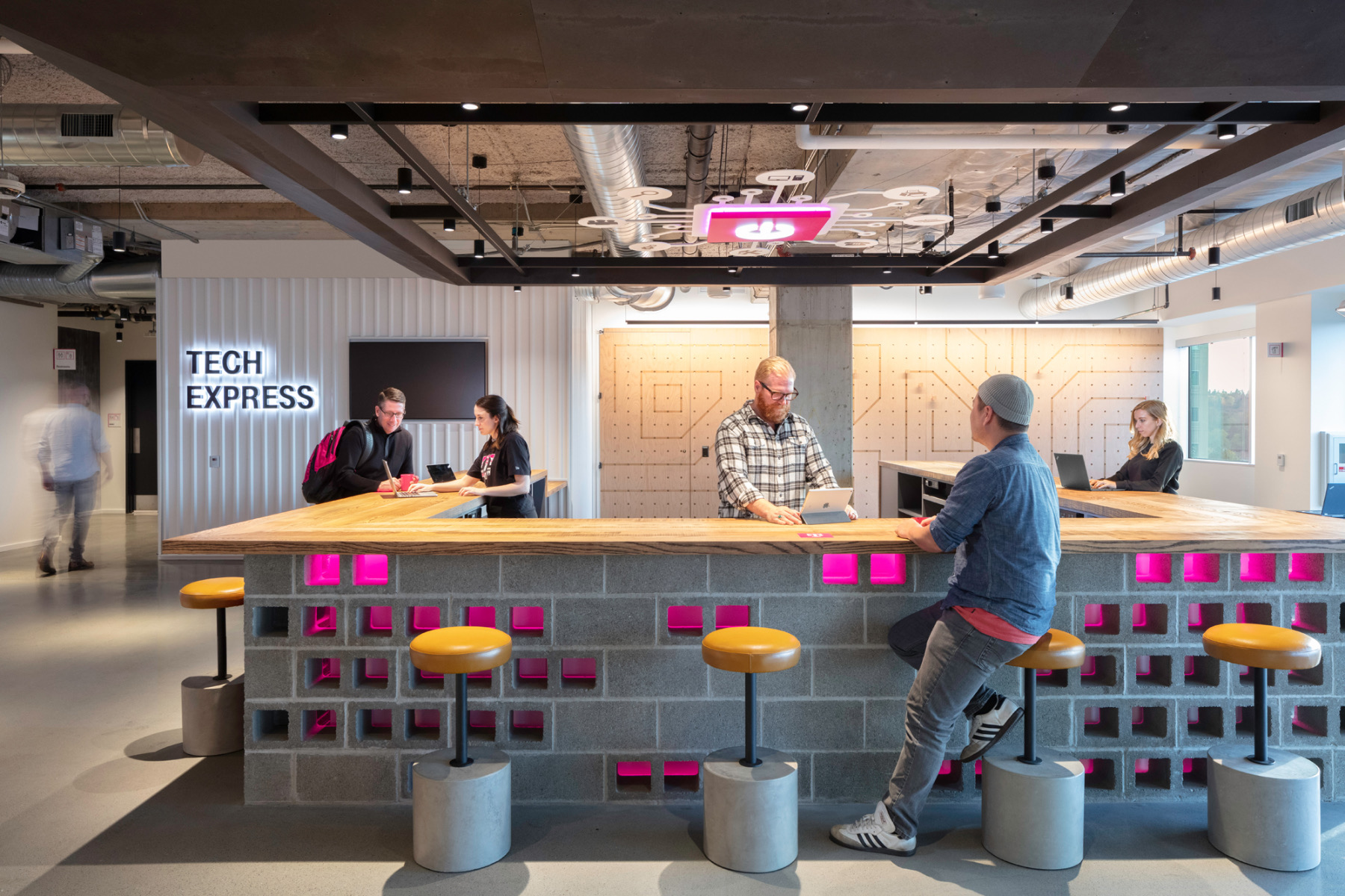 t-mobile-seattle-office-10