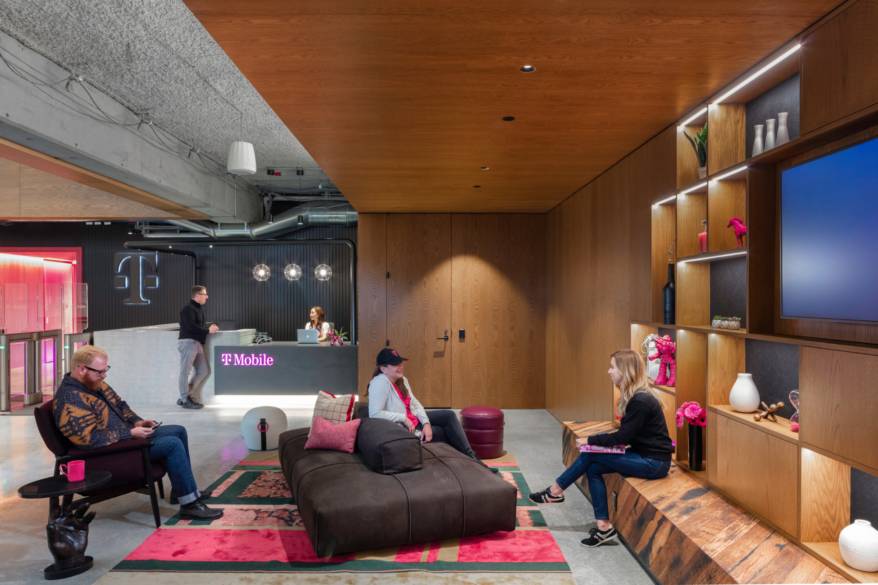 t-mobile-seattle-office-11