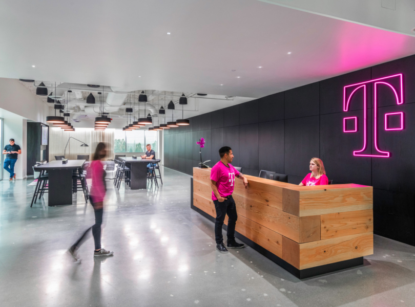 t-mobile-seattle-office-13