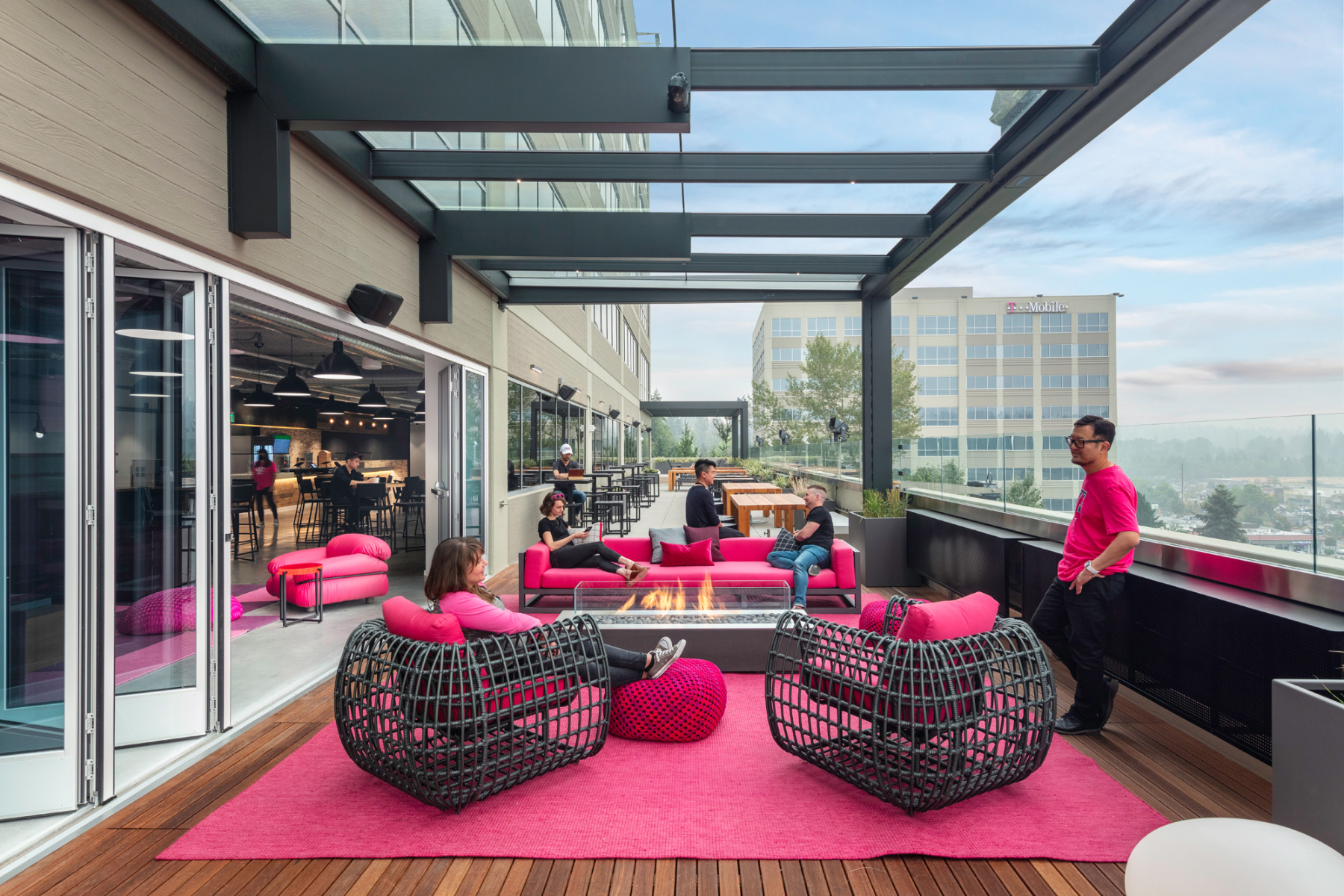 t-mobile-seattle-office-15