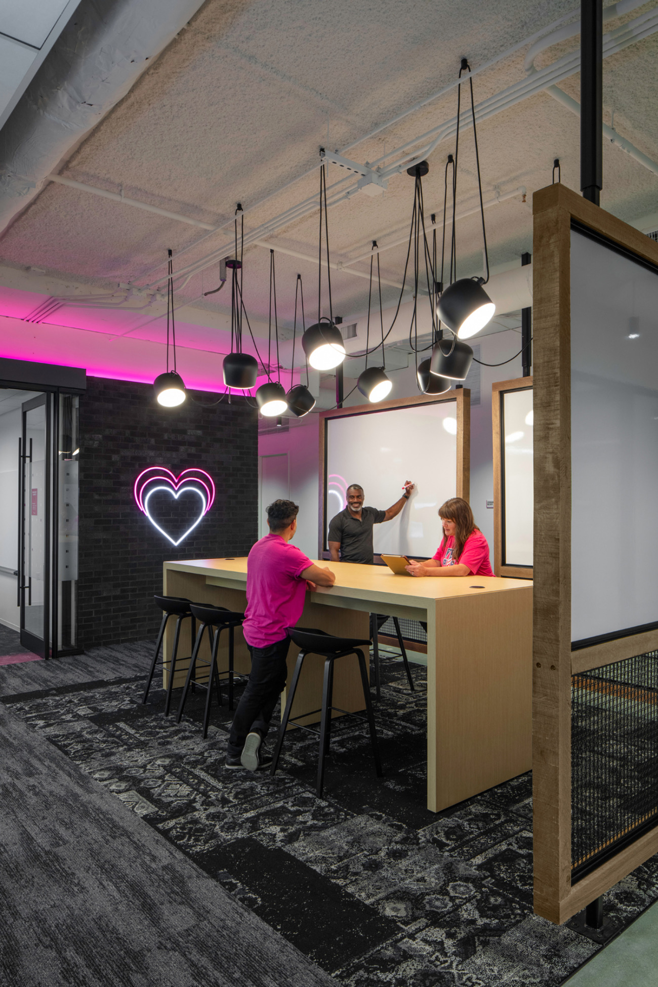 t-mobile-seattle-office-16