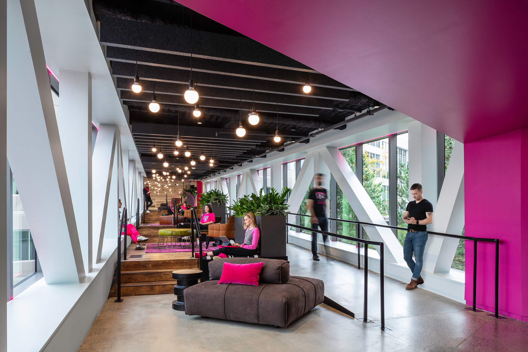 t-mobile-seattle-office-17