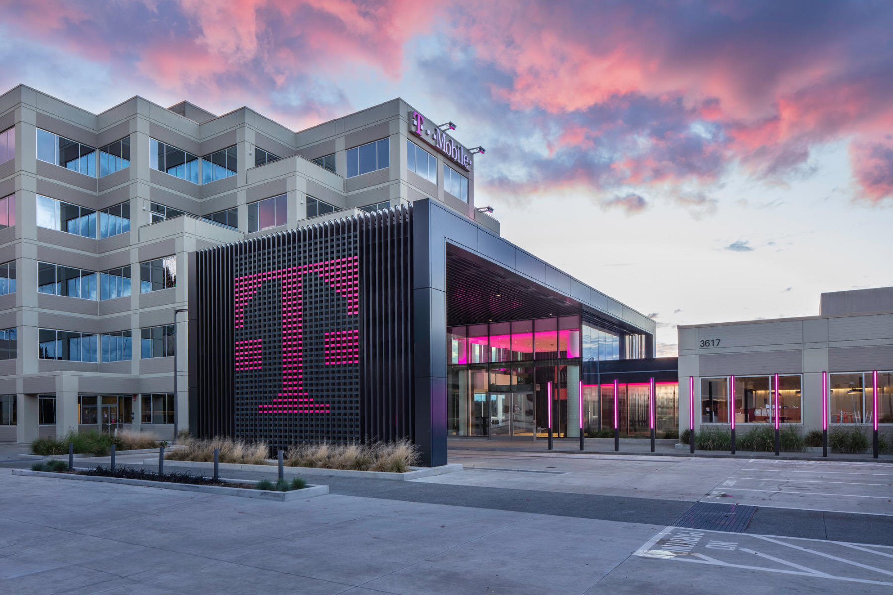 t-mobile-seattle-office-22