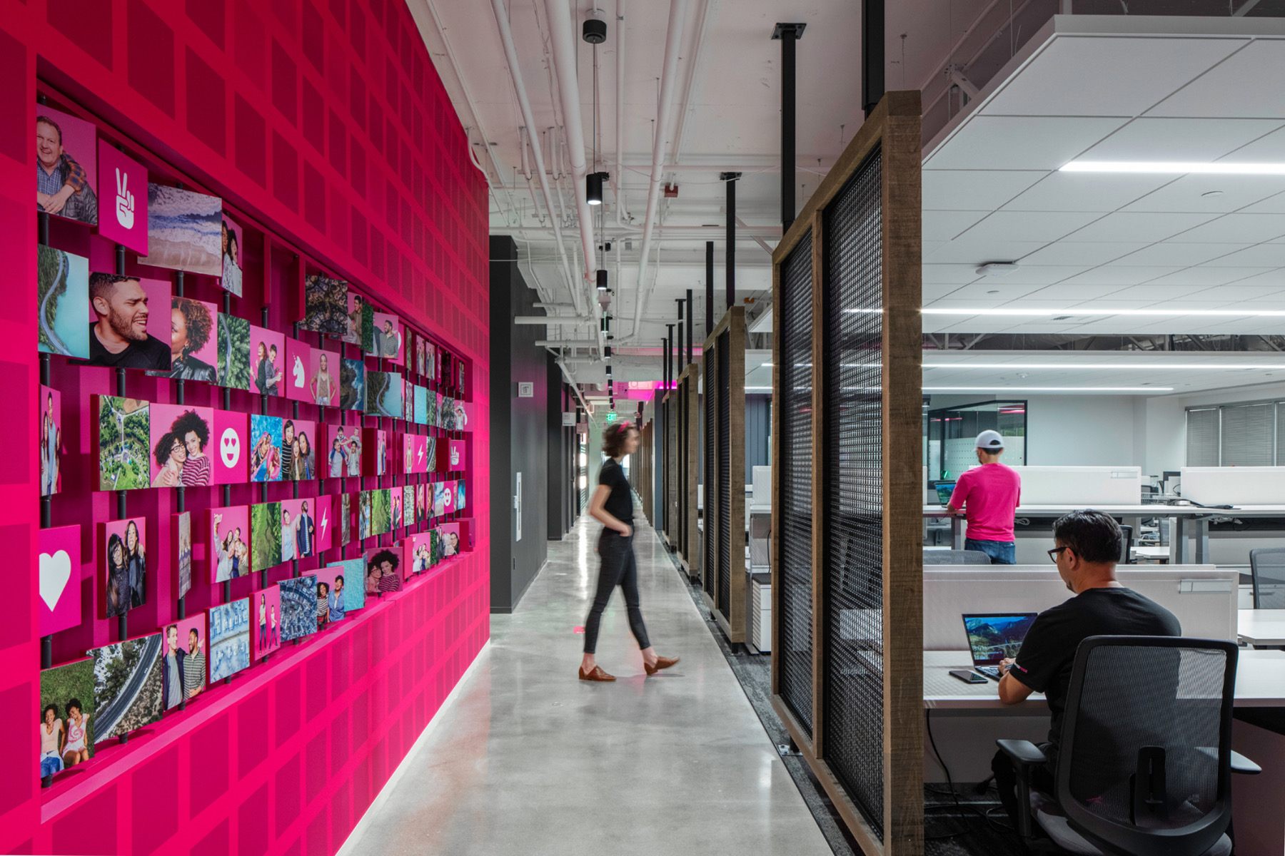 t-mobile-seattle-office-26