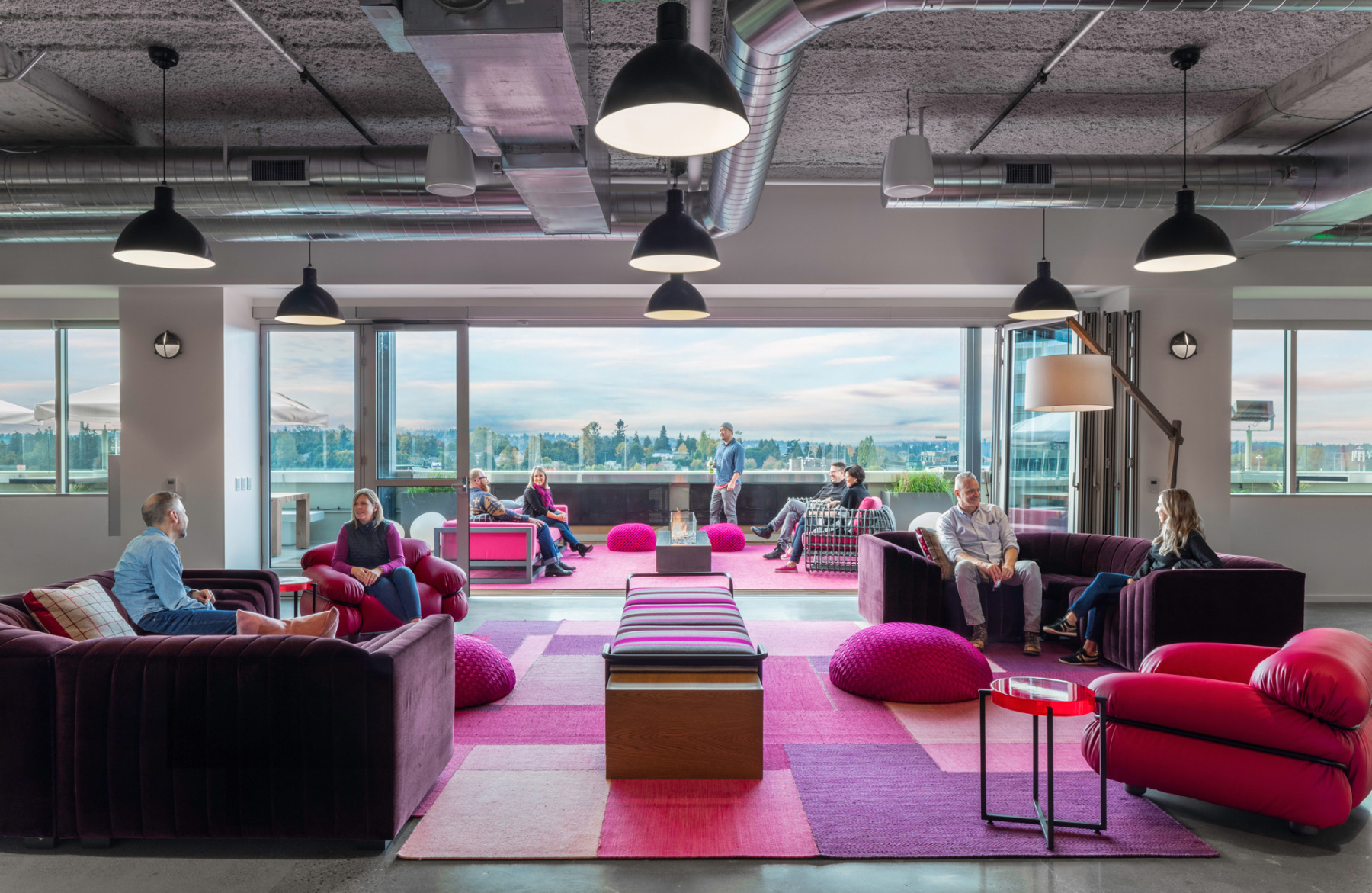 t-mobile-seattle-office-4