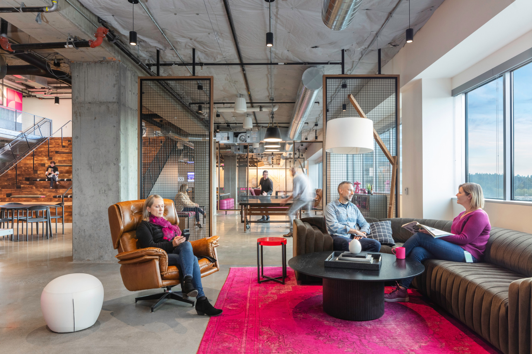 t-mobile-seattle-office-5