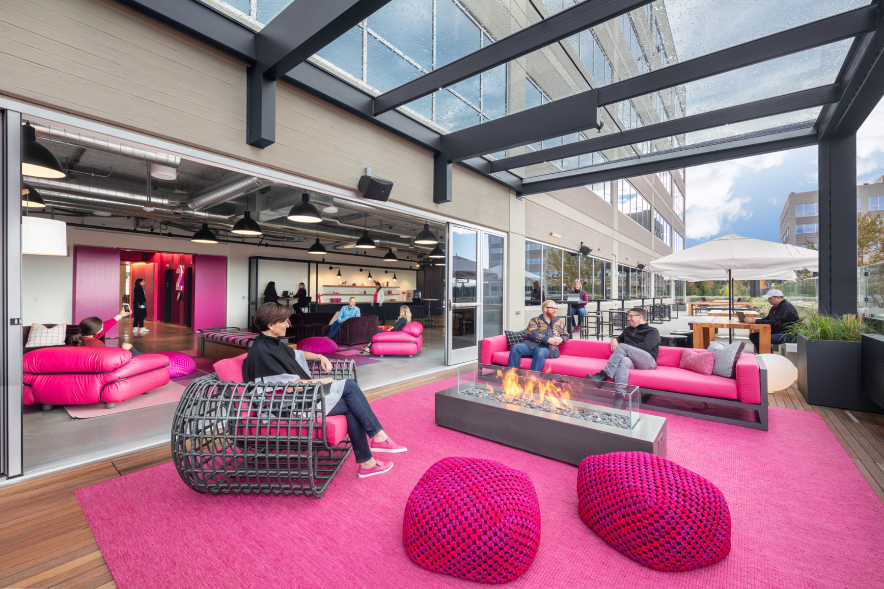 t-mobile-seattle-office-7