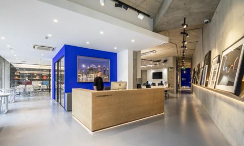 the-conrad-shop-office-1