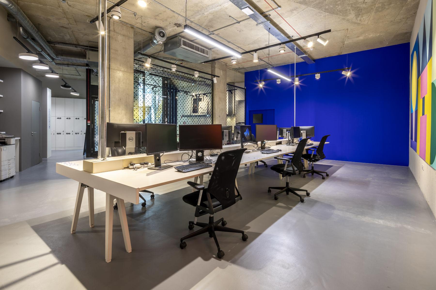 the-conrad-shop-office-10