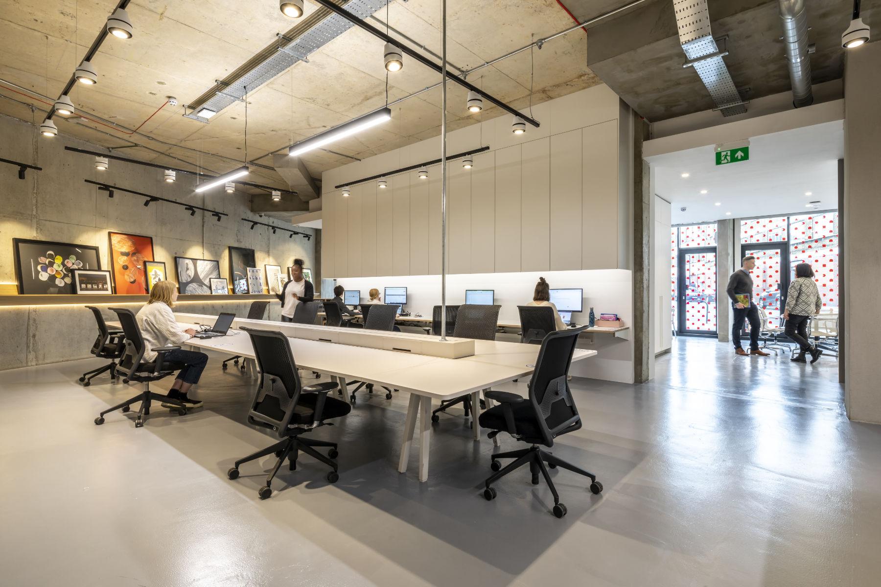 the-conrad-shop-office-2
