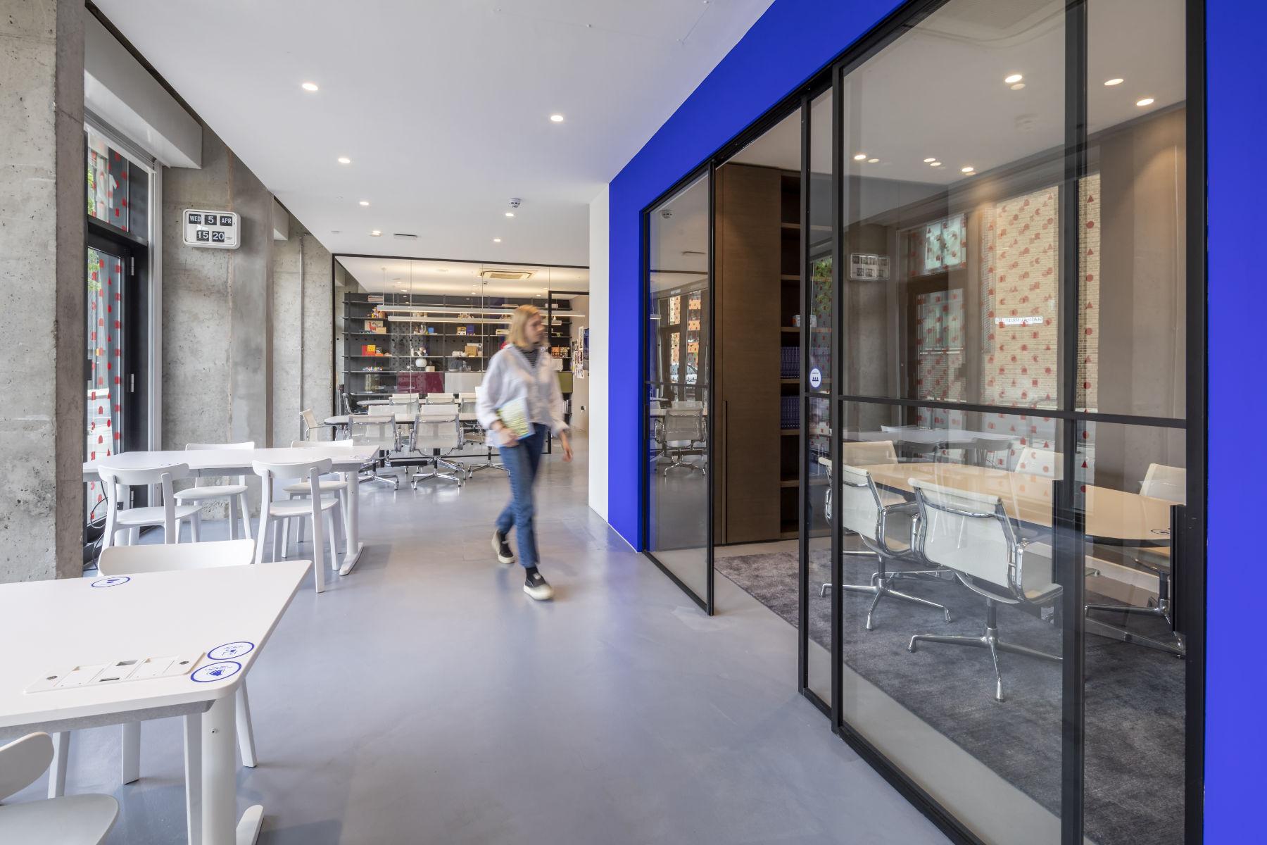 the-conrad-shop-office-4