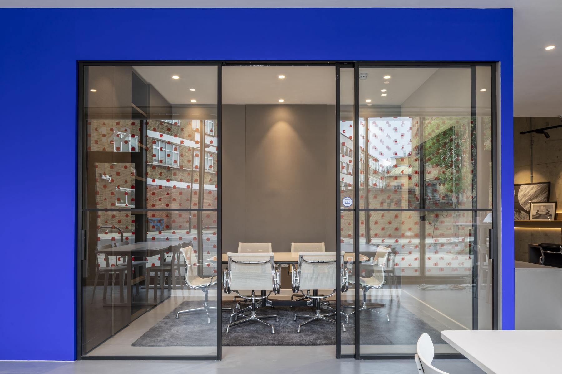 the-conrad-shop-office-5