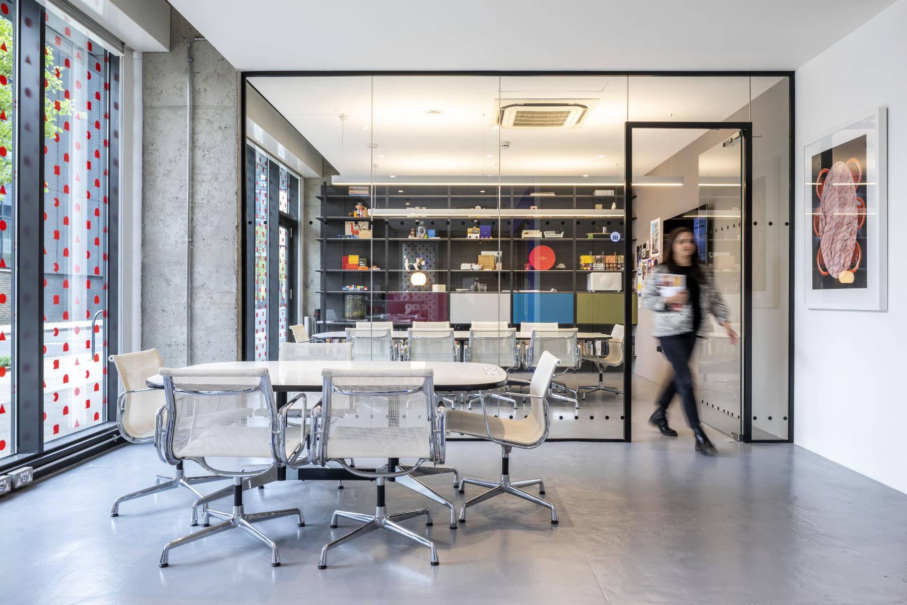 the-conrad-shop-office-6