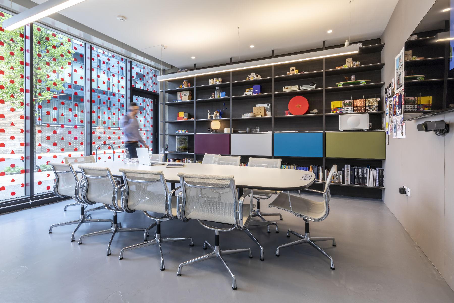 the-conrad-shop-office-7