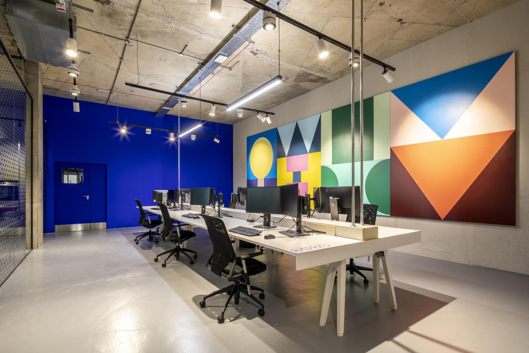 the-conrad-shop-office-9
