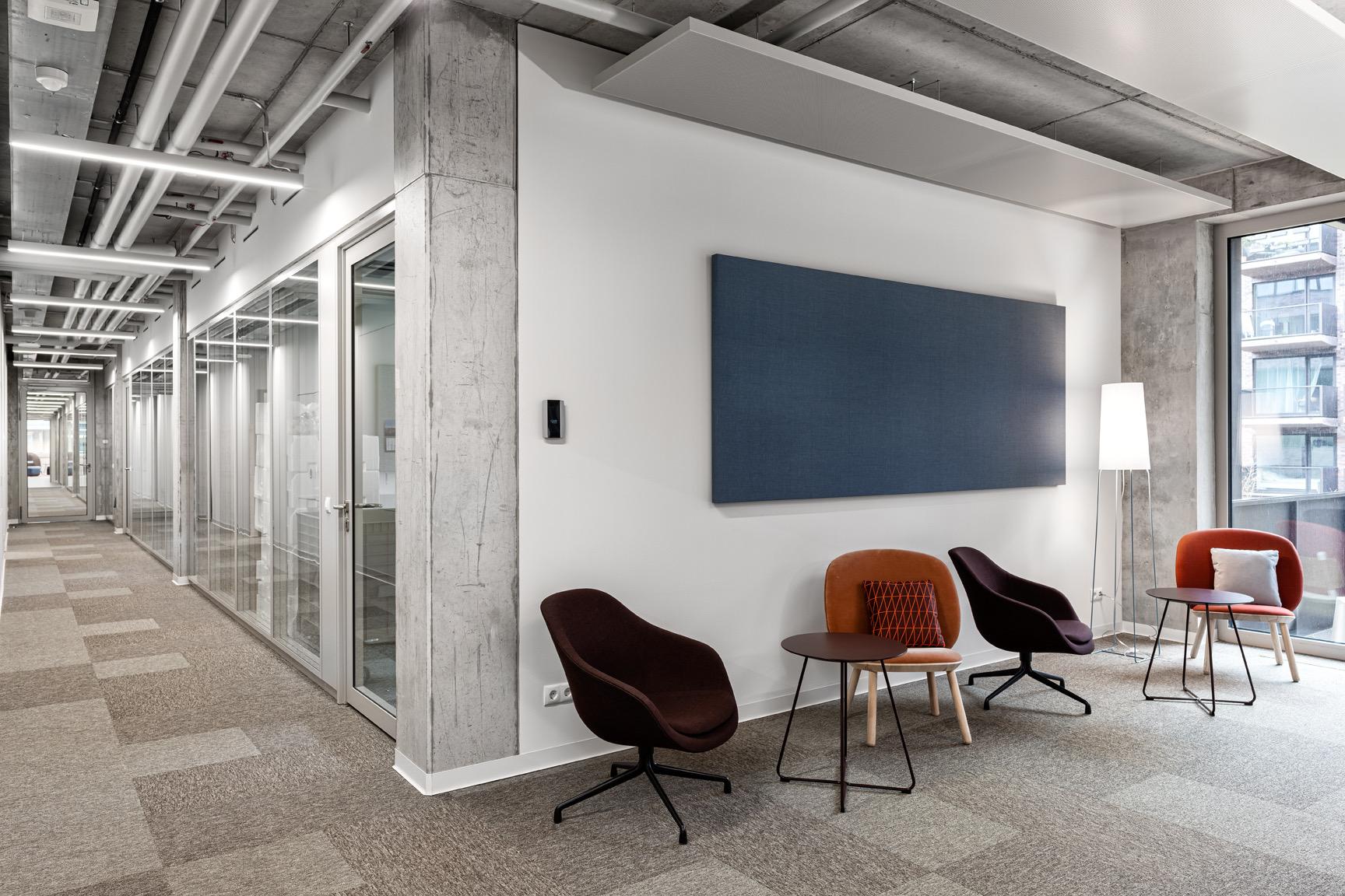 50-hertz-berlin-office-1