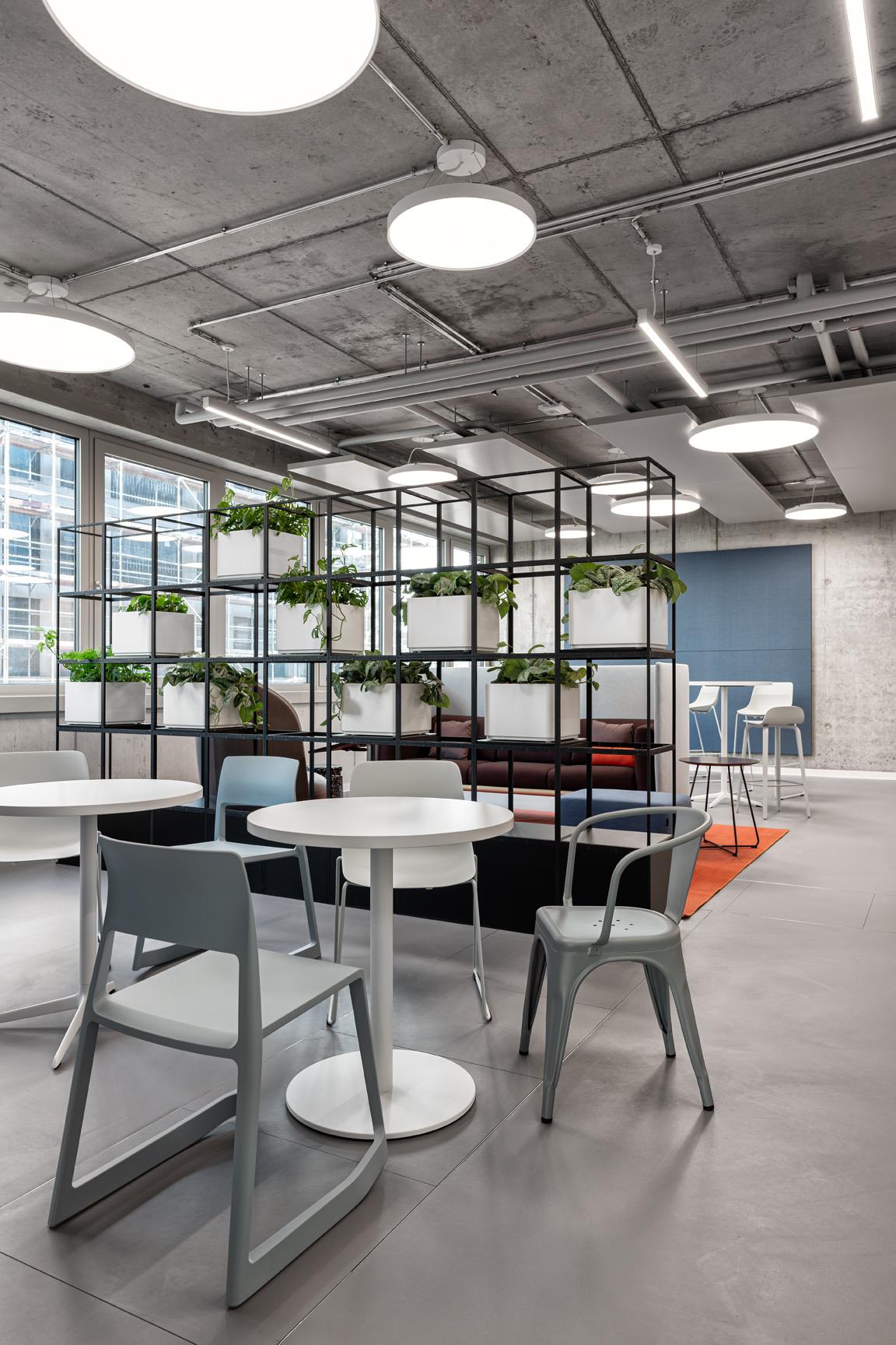 50-hertz-berlin-office-11