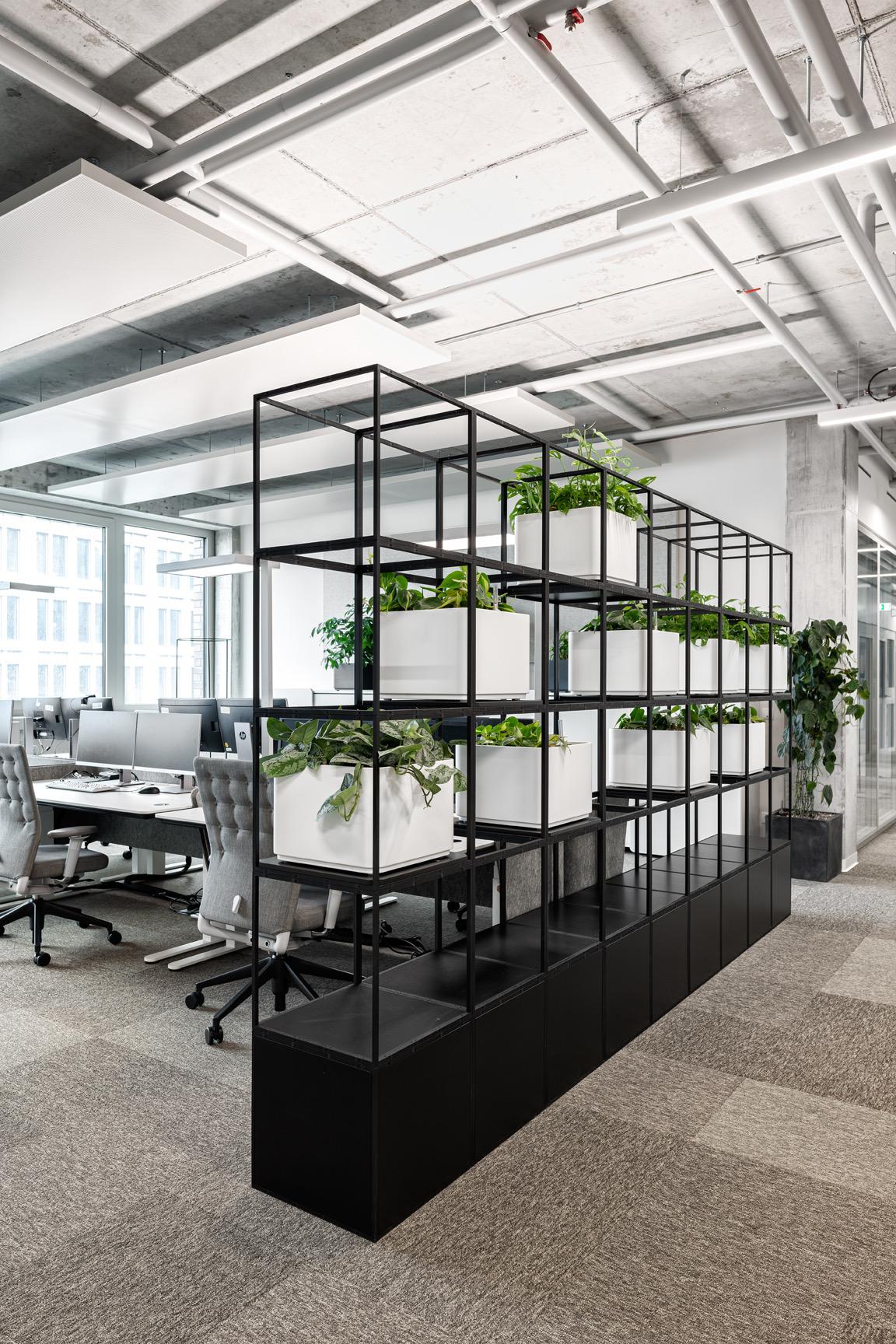 50-hertz-berlin-office-2