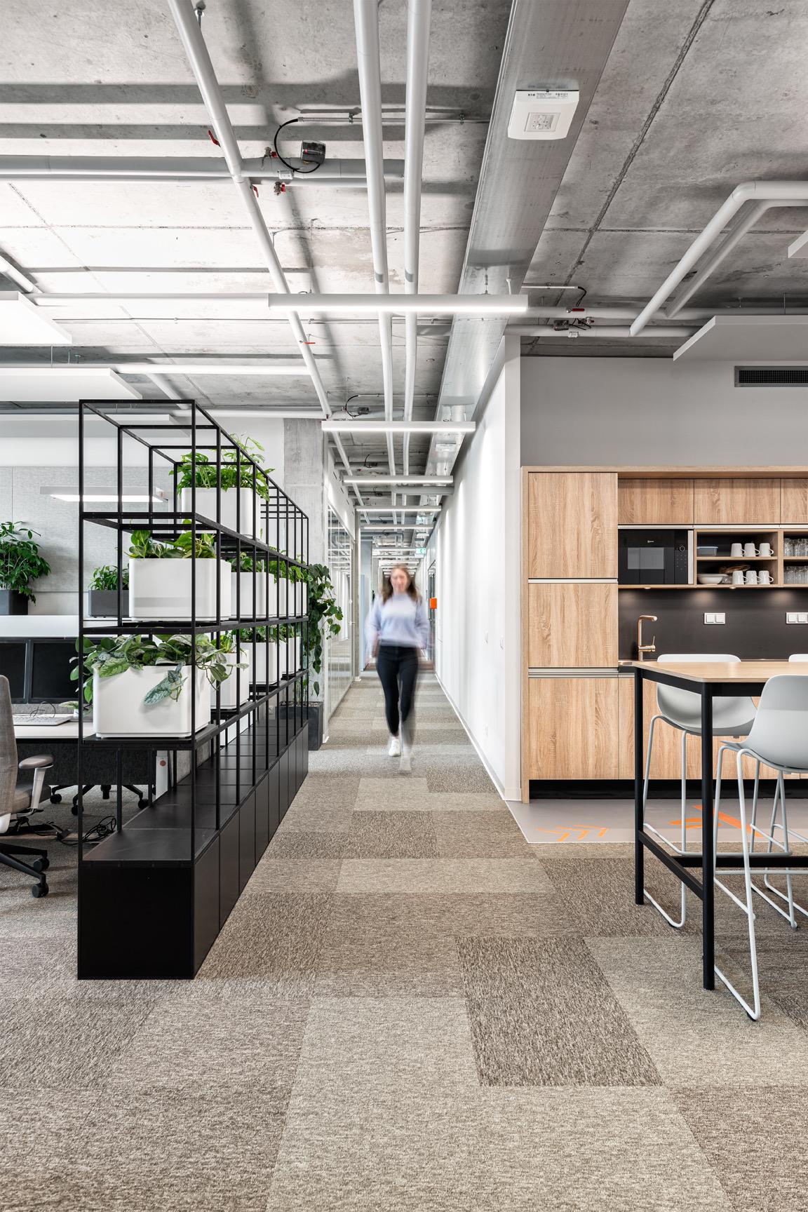 50-hertz-berlin-office-3