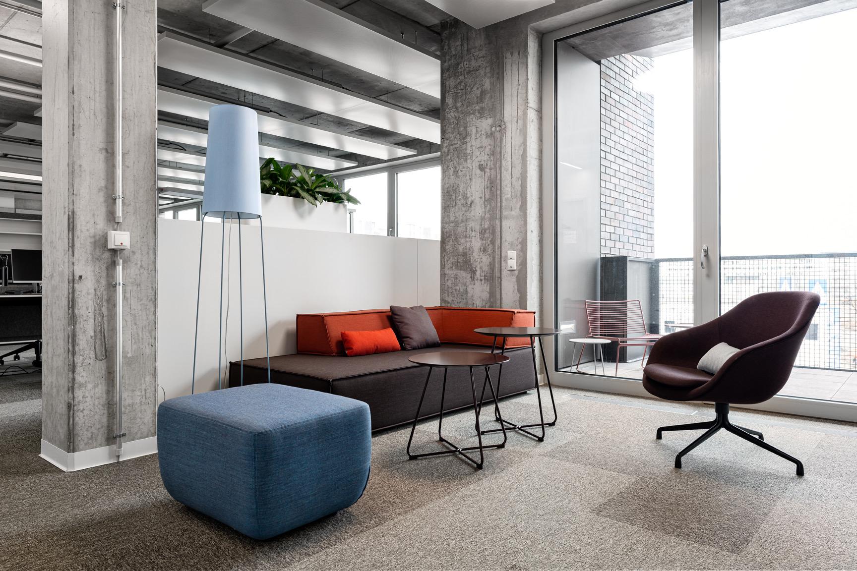 50-hertz-berlin-office-4