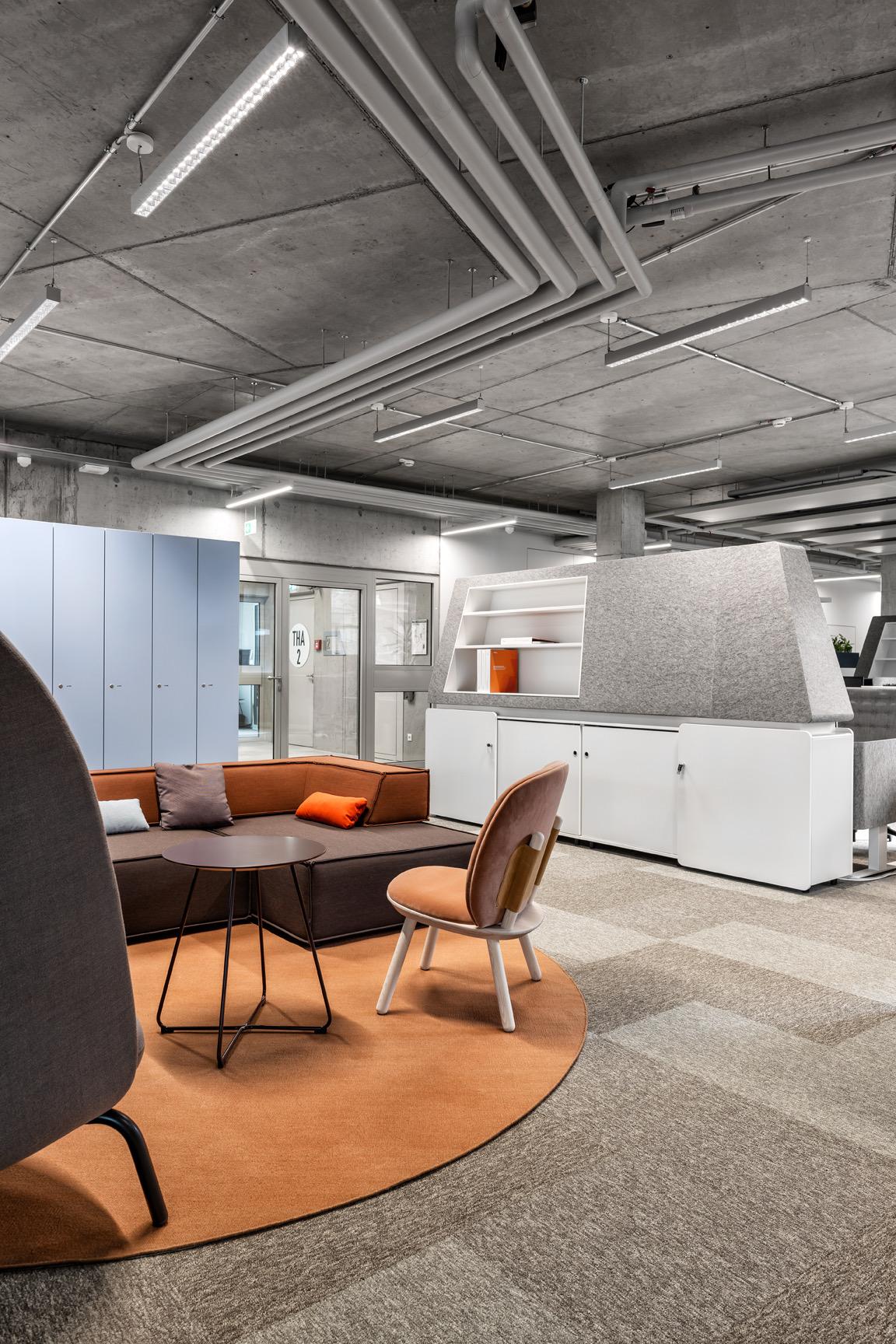 50-hertz-berlin-office-5