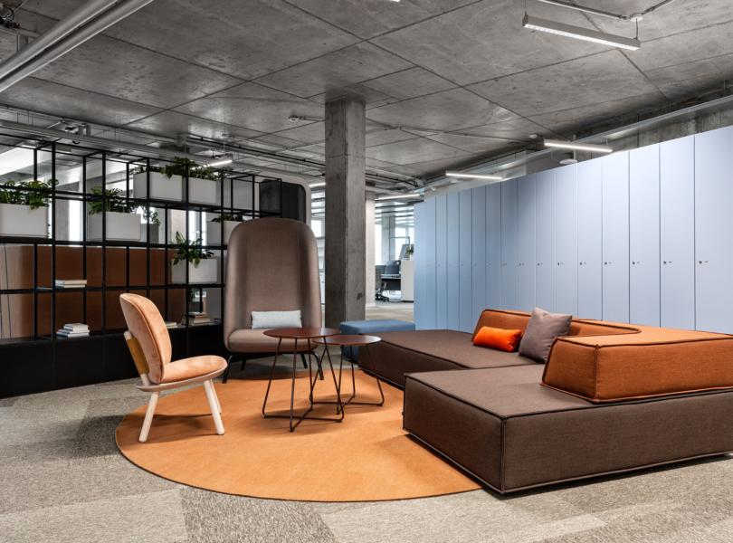 50-hertz-berlin-office-6