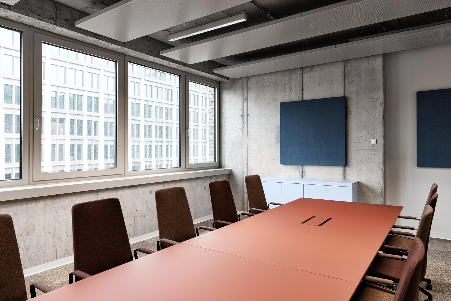 50-hertz-berlin-office-7