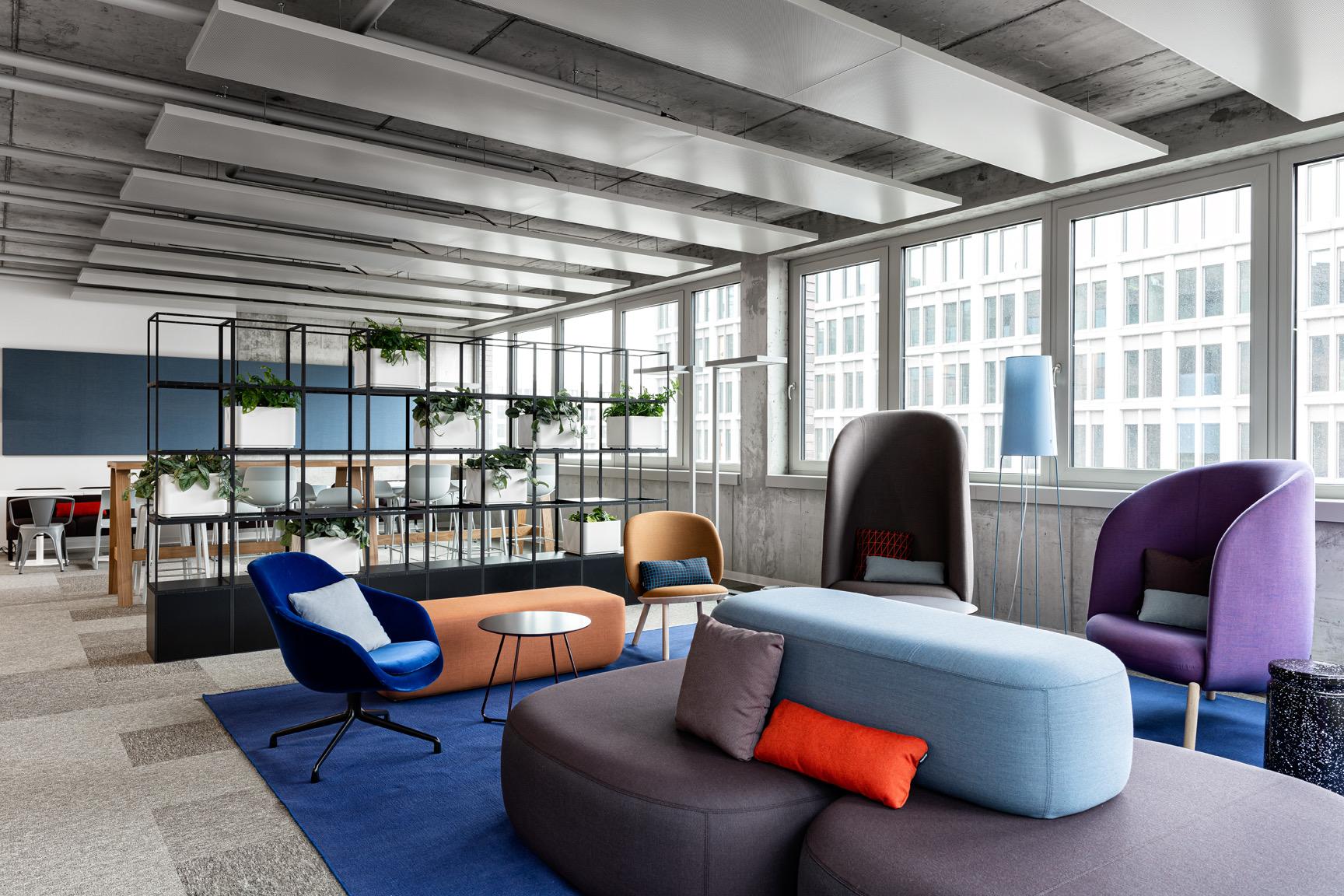 50-hertz-berlin-office-8