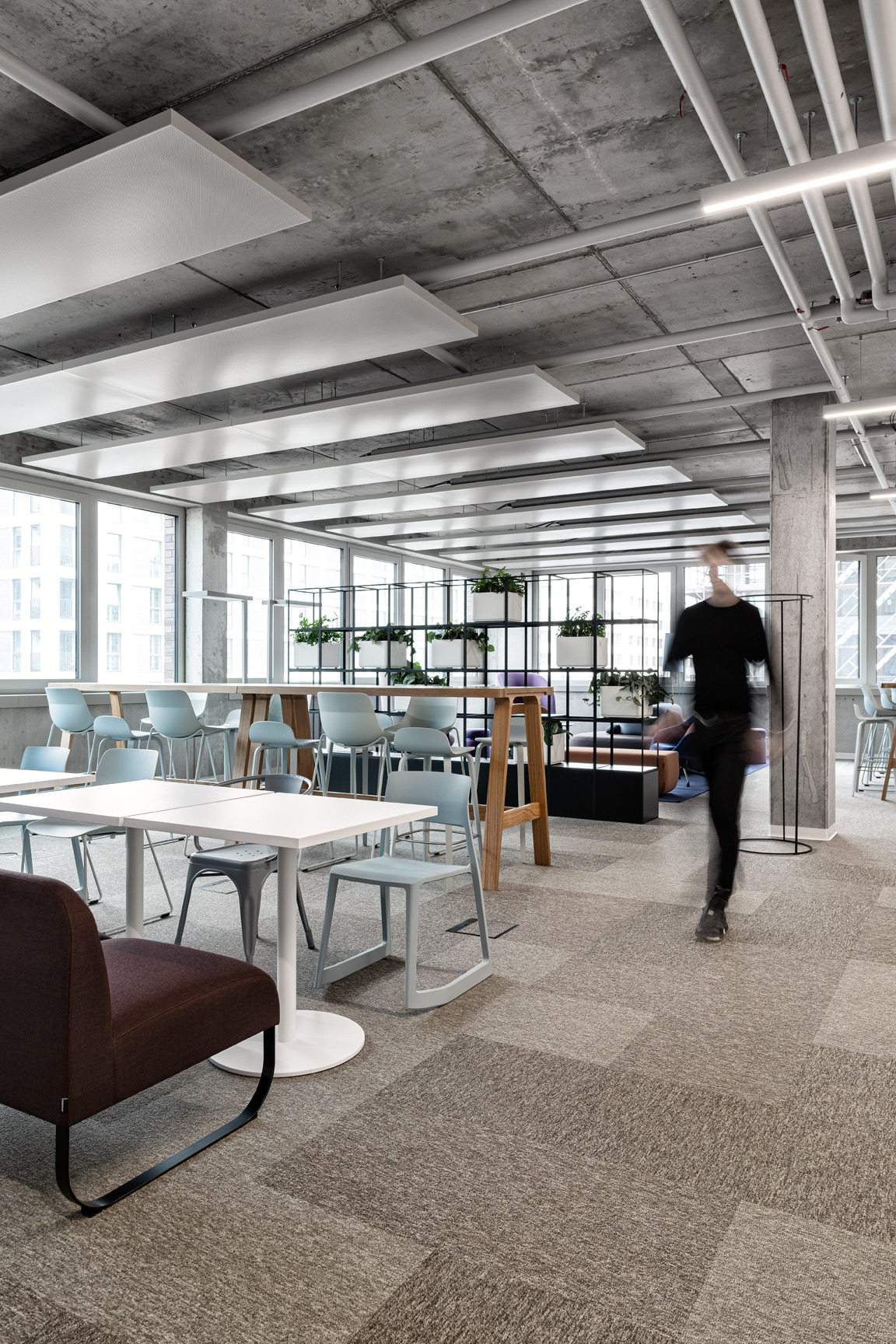 50-hertz-berlin-office-9