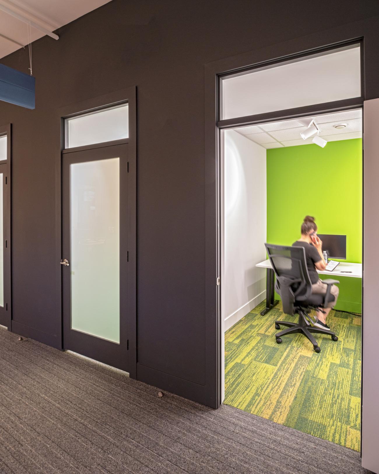 contentbloom-halifax-office-10