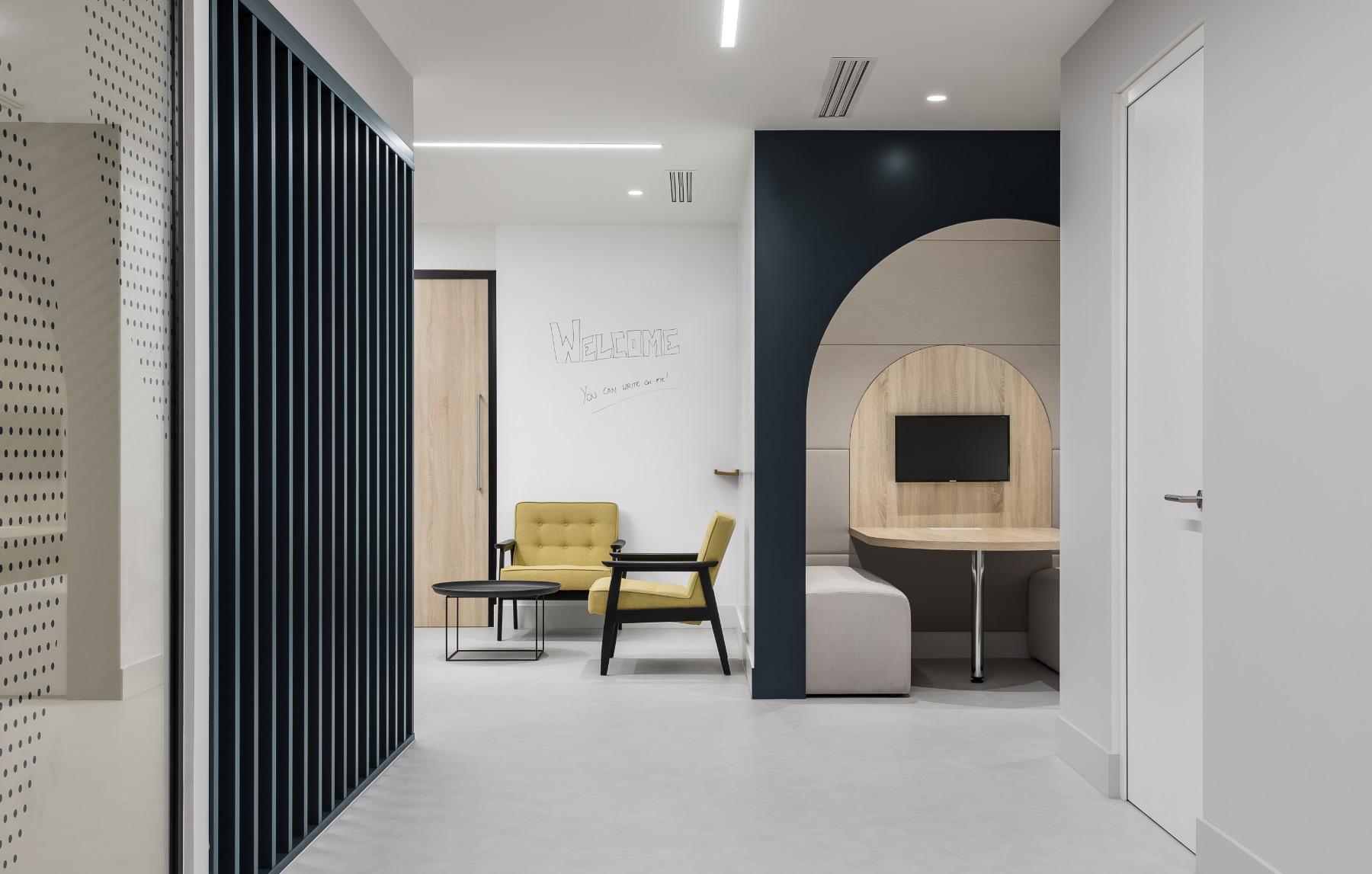 crowe-london-office-10