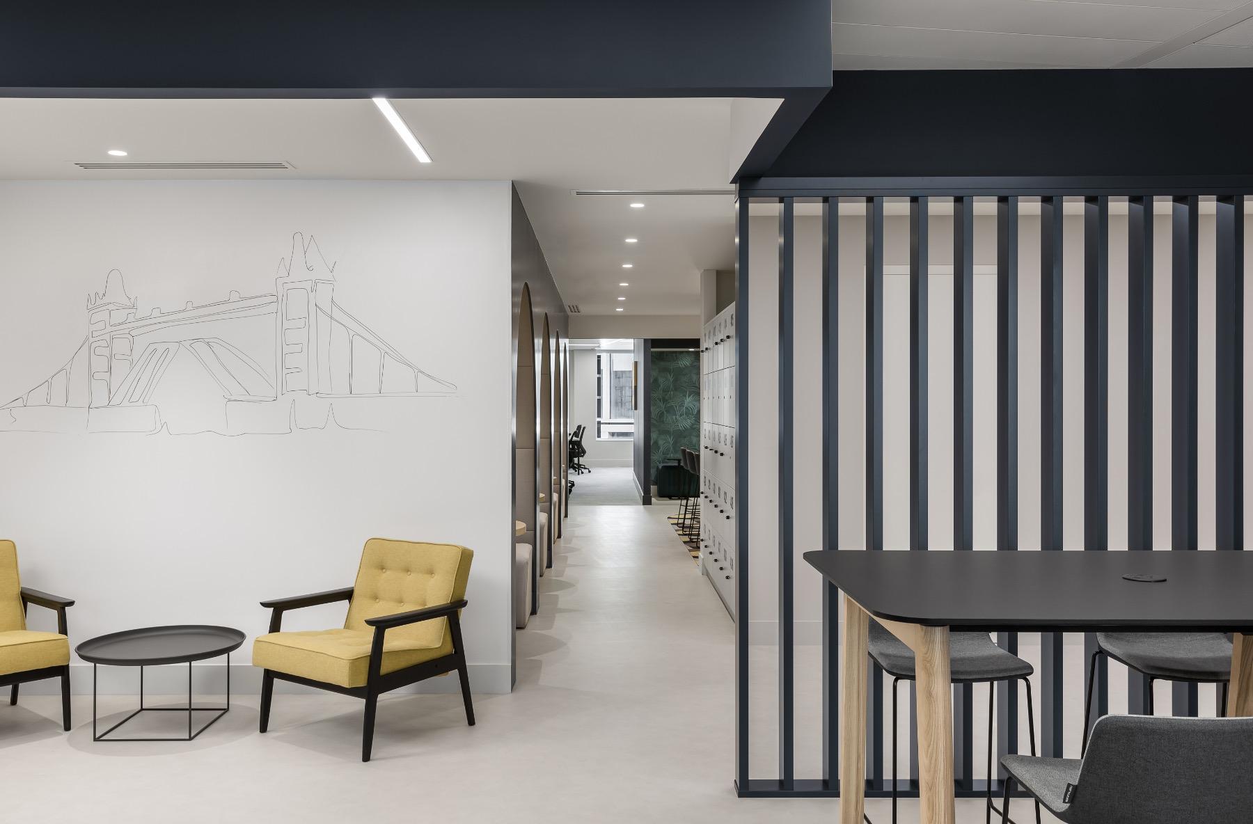 crowe-london-office-11