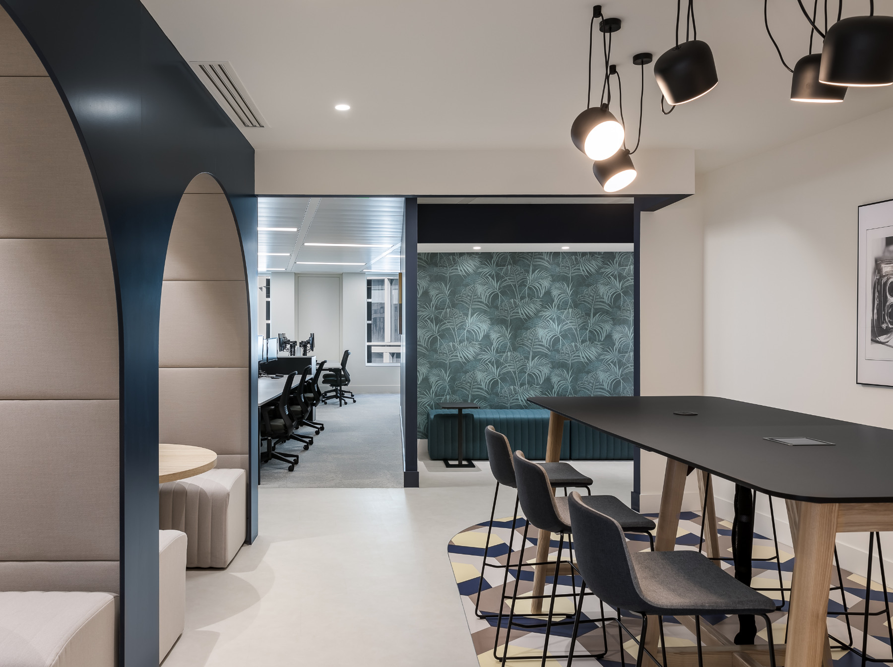 crowe-london-office-13