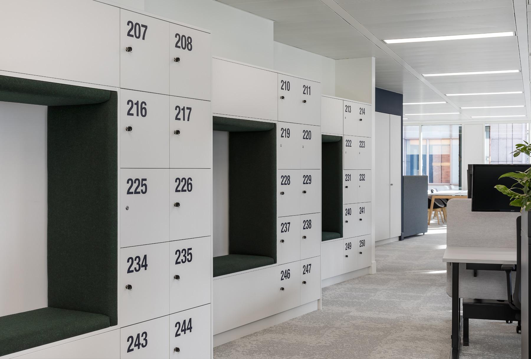 crowe-london-office-19