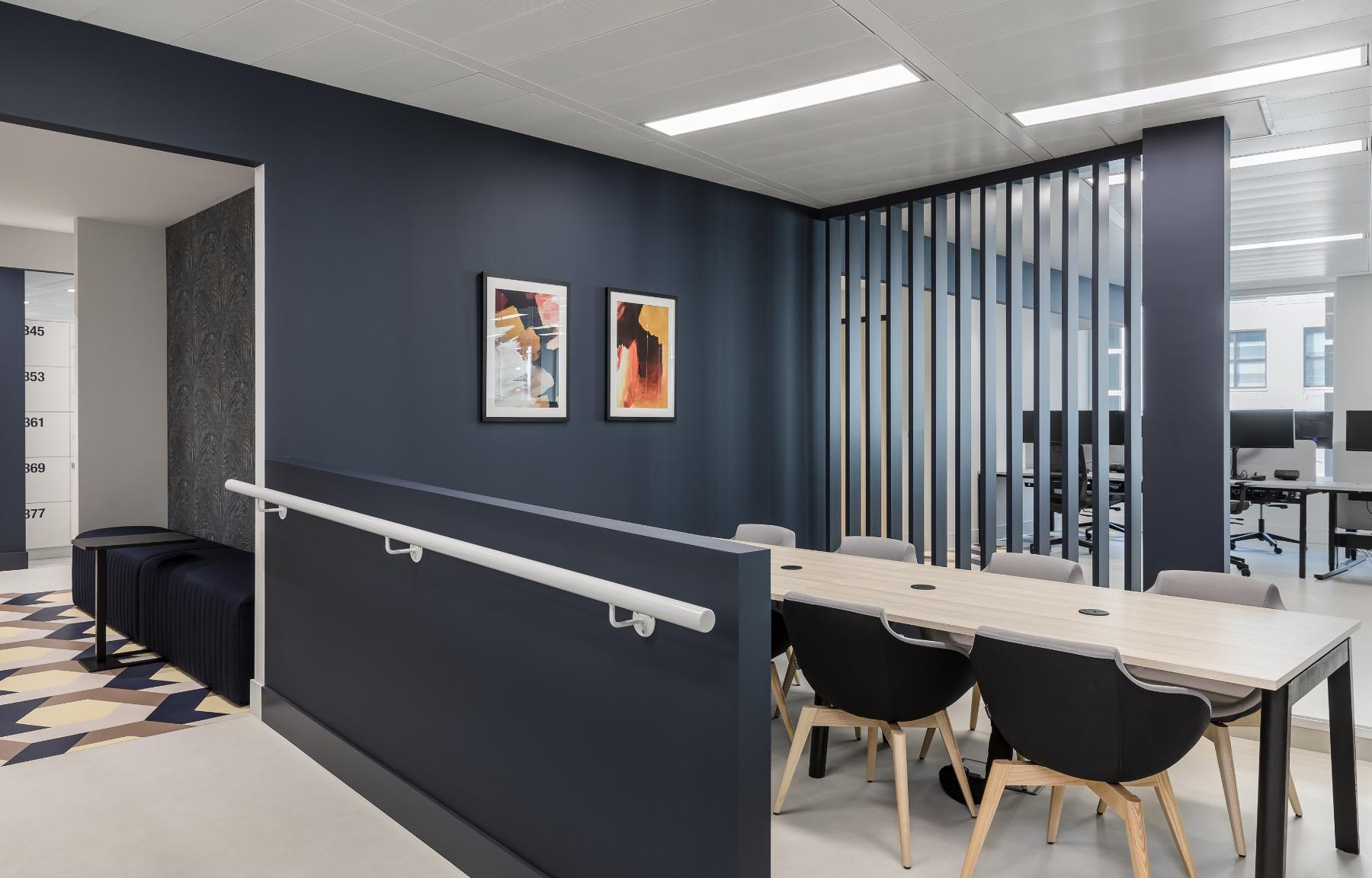 crowe-london-office-20