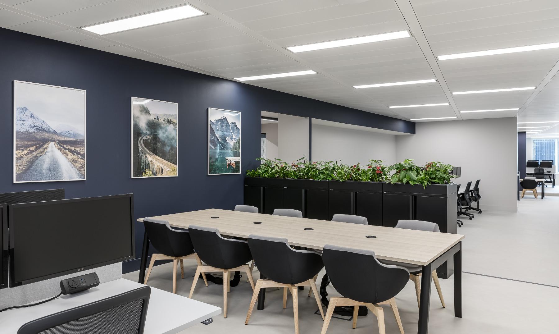 crowe-london-office-21