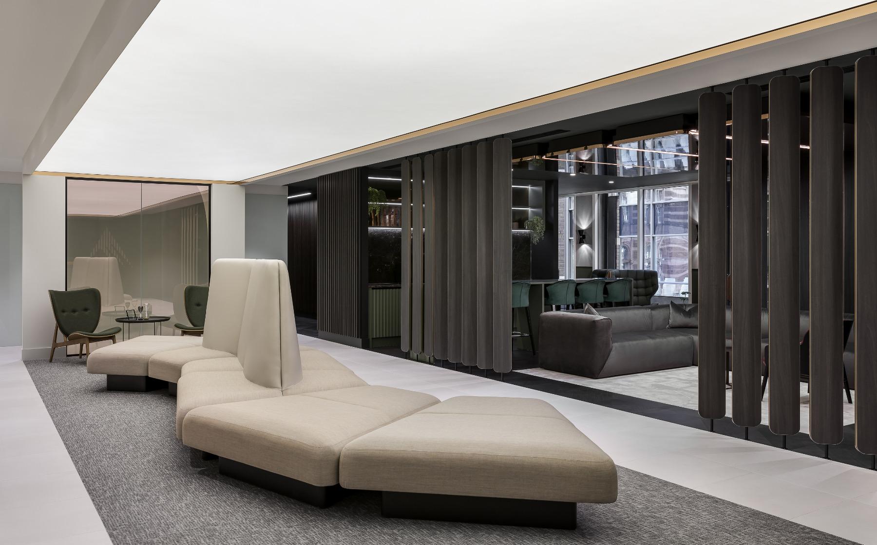 crowe-london-office-3