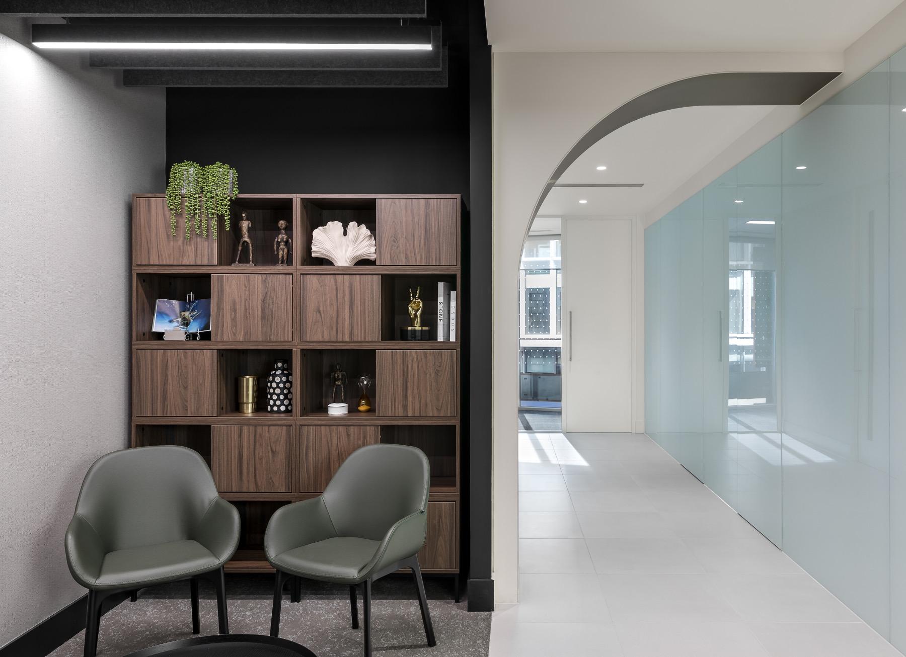 crowe-london-office-6
