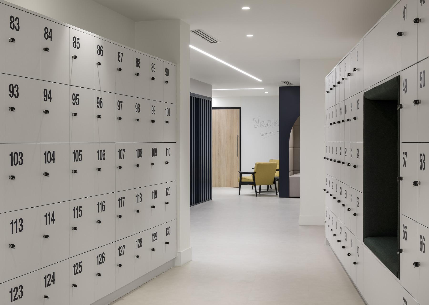 crowe-london-office-9