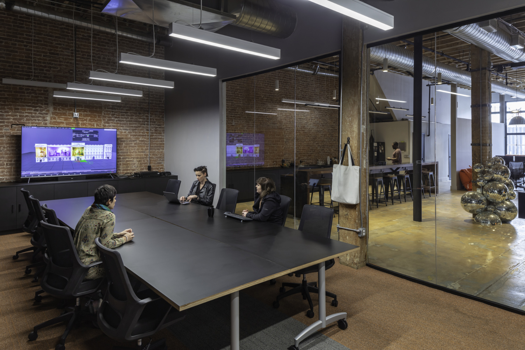 disguise-los-angeles-office-11