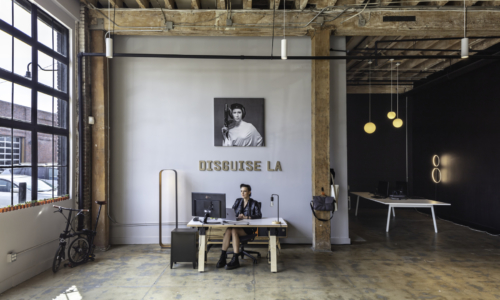 disguise-los-angeles-office-6