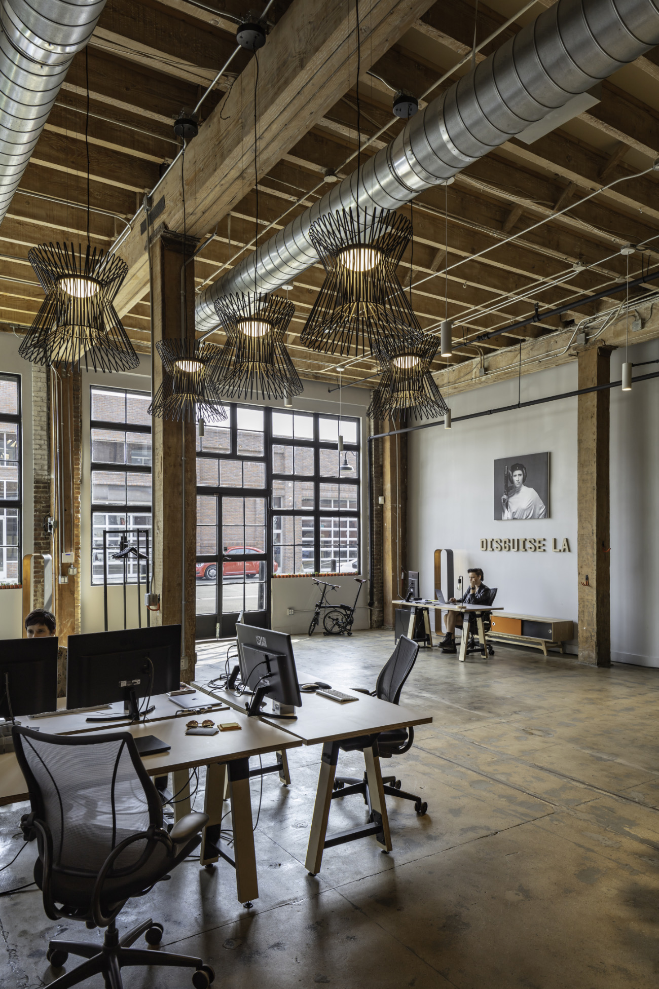 disguise-los-angeles-office-9