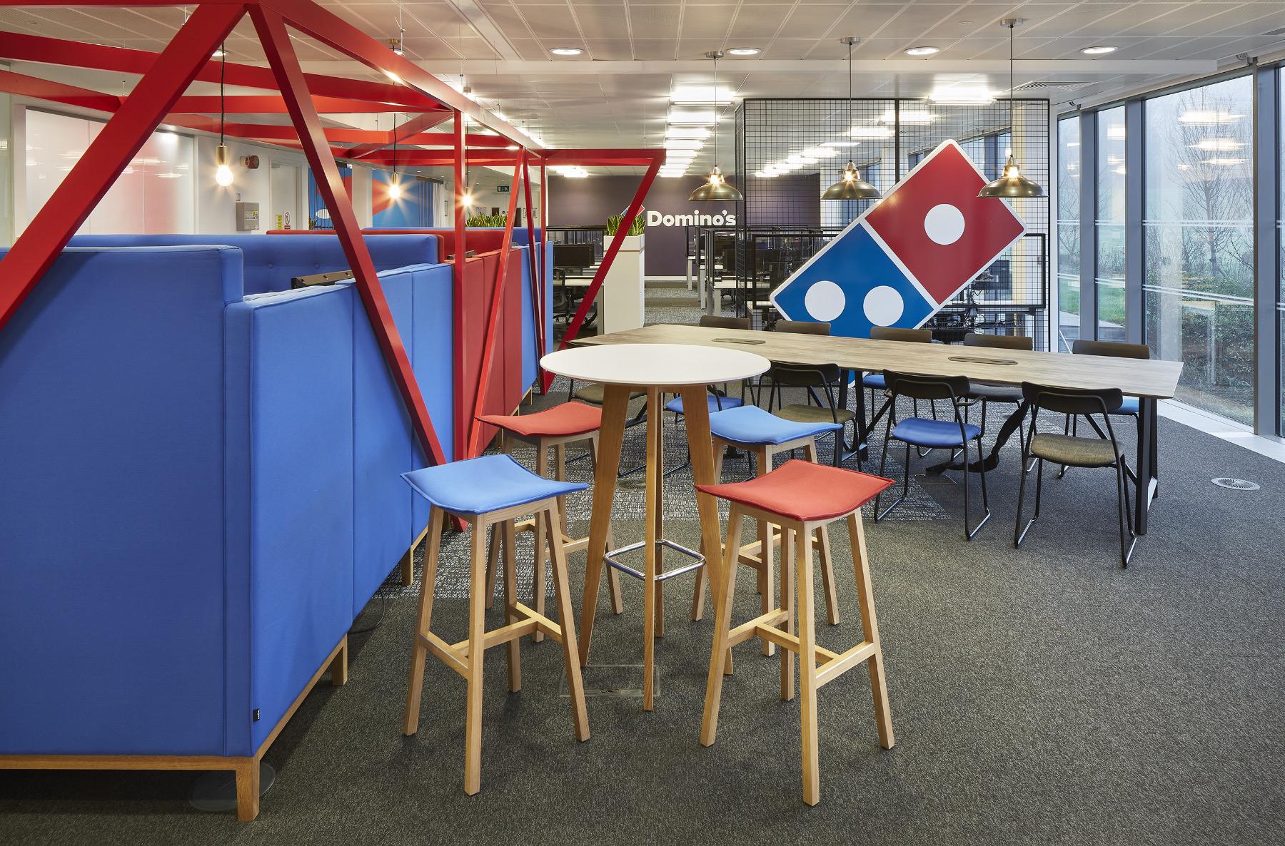 dominos-pizza-milton-keynes-office-3