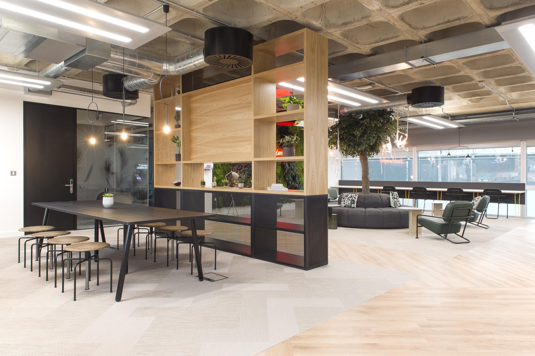 echo-working-bristol-office-6