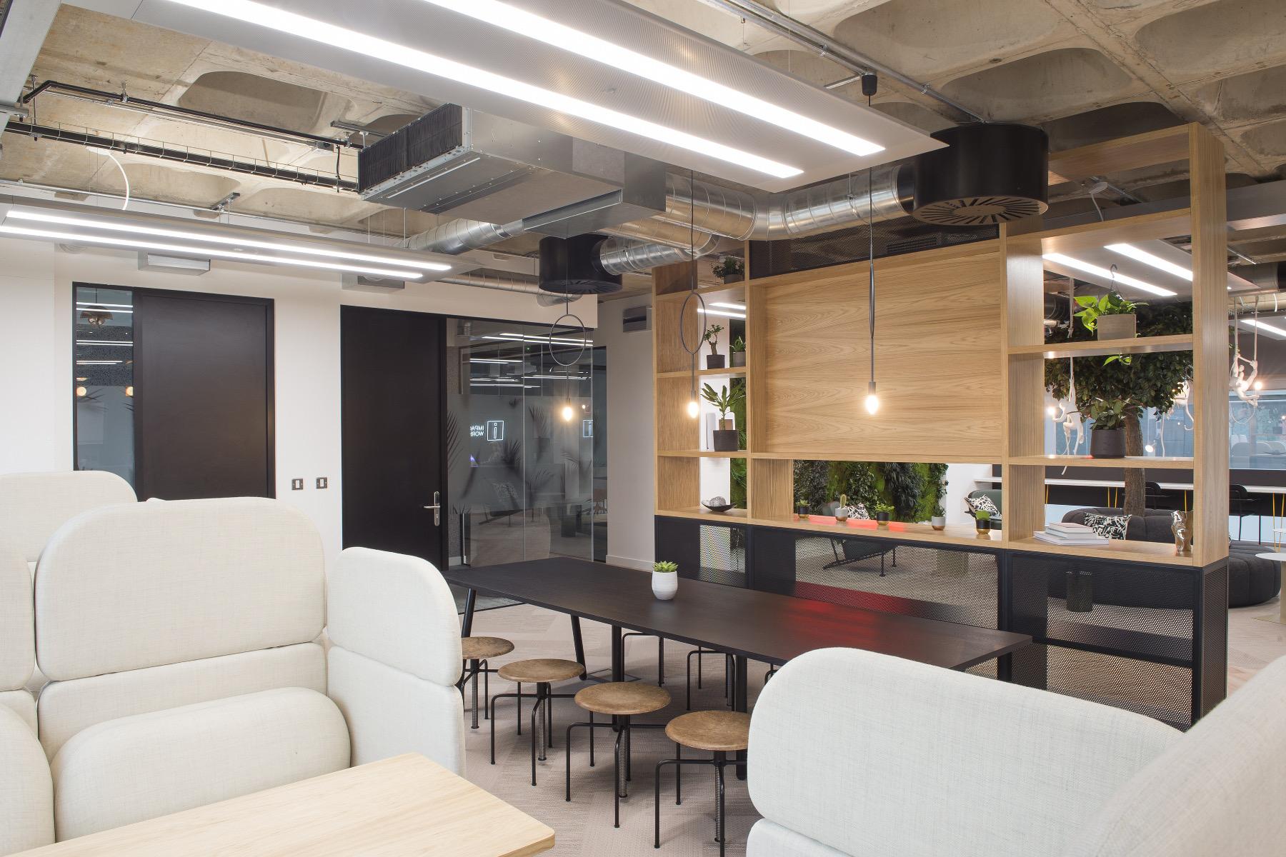 echo-working-bristol-office-8