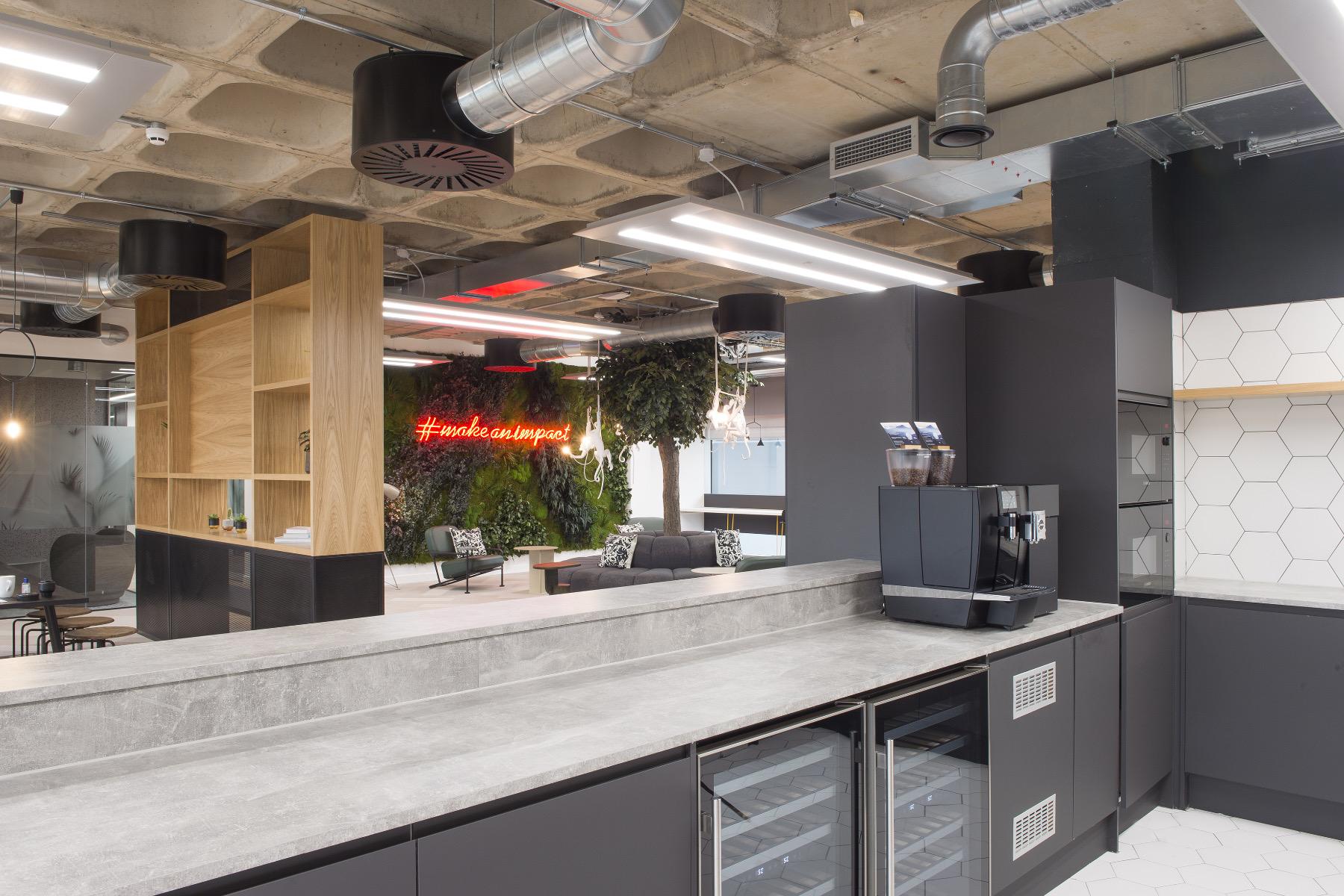 echo-working-bristol-office-9