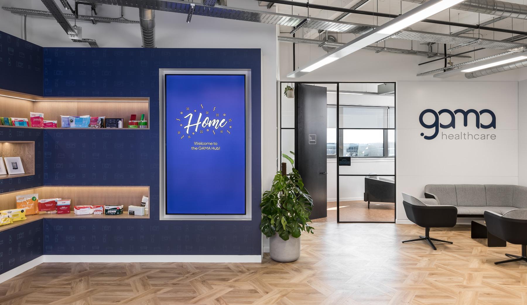 gama-healthcare-office-1
